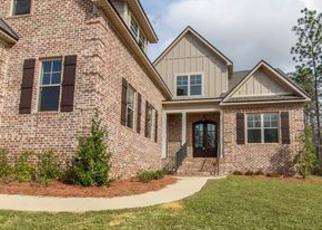 Foreclosure  id: 4103466