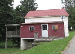 Foreclosure  id: 4103503