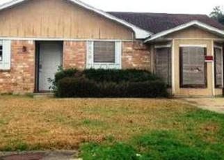 Foreclosure  id: 4103505