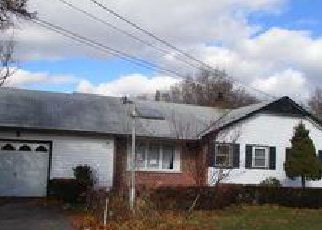 Foreclosure  id: 4103570