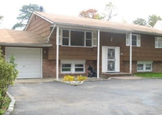Foreclosure  id: 4103571
