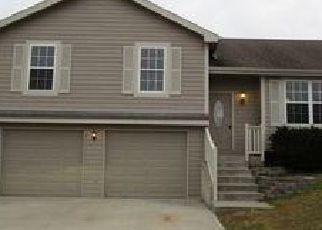Foreclosure  id: 4103652