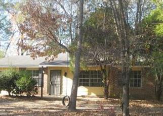 Foreclosure  id: 4103662