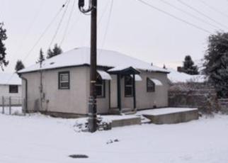 Foreclosure  id: 4103711