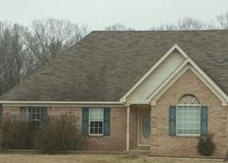 Foreclosure  id: 4103734