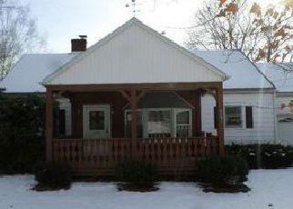 Foreclosure  id: 4103892