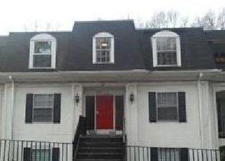 Foreclosure  id: 4103896