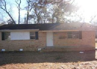 Foreclosure  id: 4103911