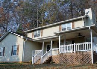 Foreclosure  id: 4103915