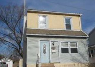 Foreclosure  id: 4103953