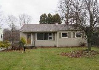Foreclosure  id: 4103963