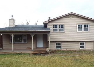 Foreclosure  id: 4103965