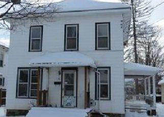 Foreclosure  id: 4103977