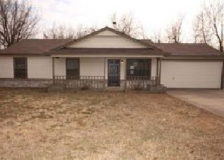 Foreclosure  id: 4103997