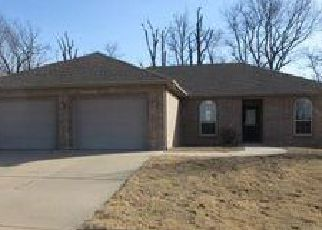 Foreclosure  id: 4103998