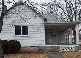 Foreclosure  id: 4103999
