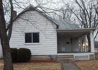 Foreclosure  id: 4103999