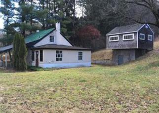 Foreclosure  id: 4104021