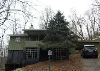 Foreclosure  id: 4104024
