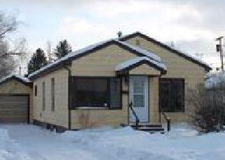 Foreclosure  id: 4104102