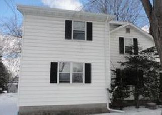 Foreclosure  id: 4104111