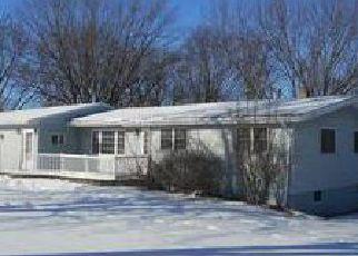 Foreclosure  id: 4104112