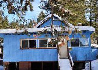 Foreclosure  id: 4104122