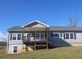 Foreclosure  id: 4104134