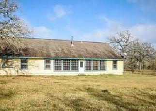 Foreclosure  id: 4104144