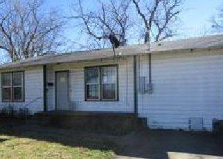 Foreclosure  id: 4104145