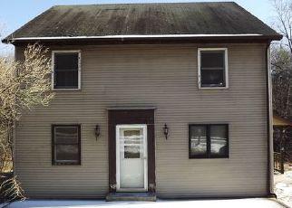 Foreclosure  id: 4104177