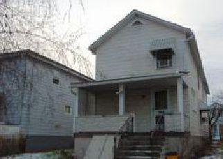Foreclosure  id: 4104180