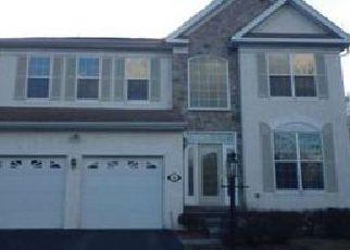 Foreclosure  id: 4104181