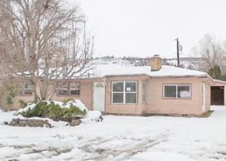 Foreclosure  id: 4104184