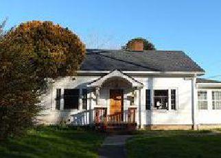 Foreclosure  id: 4104197