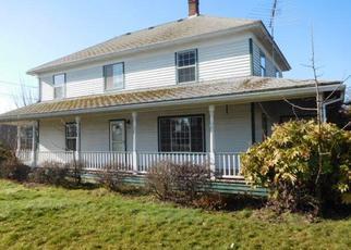 Foreclosure  id: 4104201