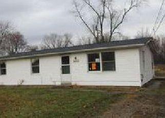 Foreclosure  id: 4104214