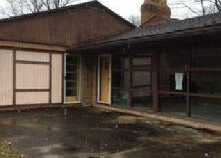 Foreclosure  id: 4104228