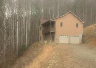 Foreclosure  id: 4104242