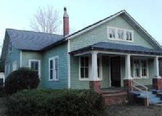 Foreclosure  id: 4104256