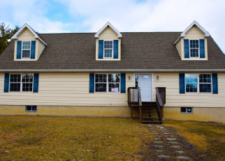Foreclosure  id: 4104276