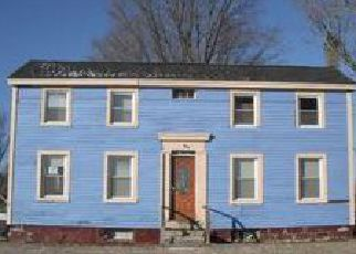 Foreclosure  id: 4104279