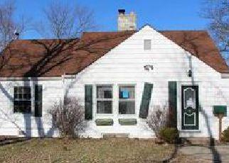 Foreclosure  id: 4104282