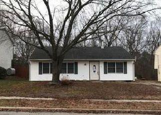Foreclosure  id: 4104296