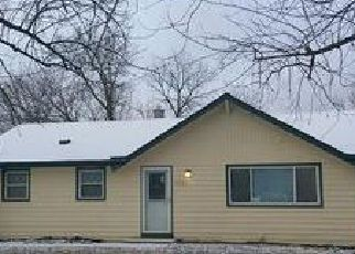 Foreclosure  id: 4104312