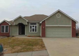 Foreclosure  id: 4104334