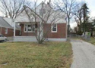 Foreclosure  id: 4104405