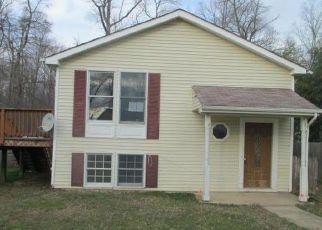 Foreclosure  id: 4104406