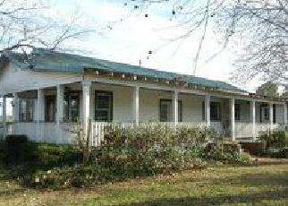 Foreclosure  id: 4104416