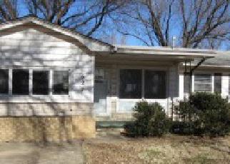 Foreclosure  id: 4104436